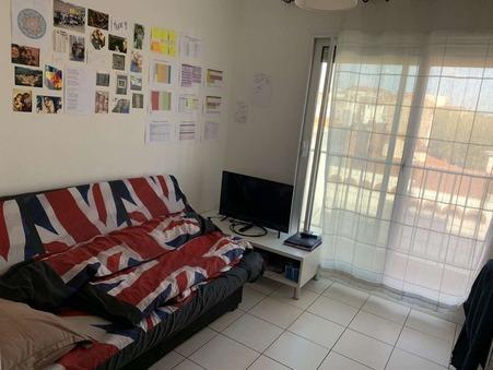 location appartement PERPIGNAN  350  € 15 m²