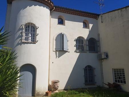 Vendre maison BEZIERS  280 000  €