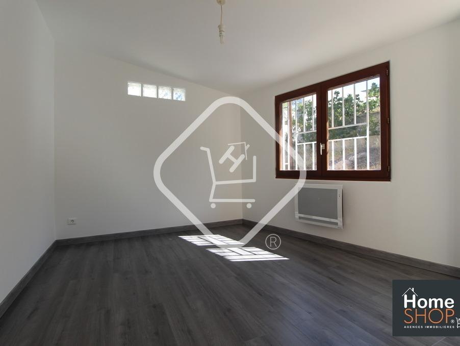 Appartement LES PENNES MIRABEAU  700  �