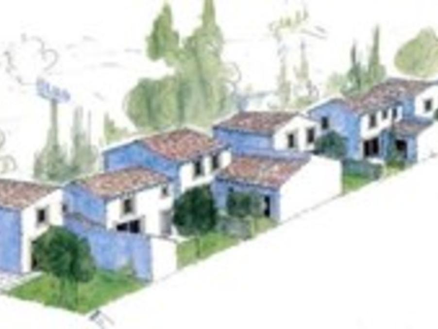 Maison Saint-Georges-de-Didonne  195 194  �