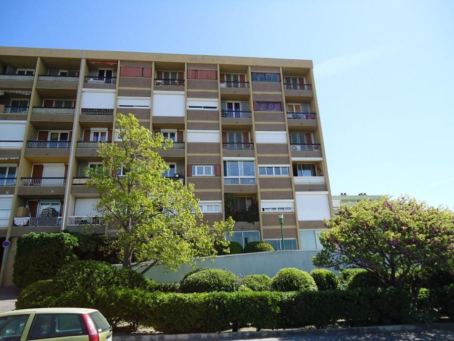 Appartement MARSEILLE 15EME  595  �