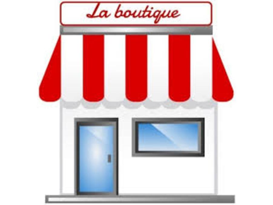Local Saint-Georges-de-Didonne  136 500  �