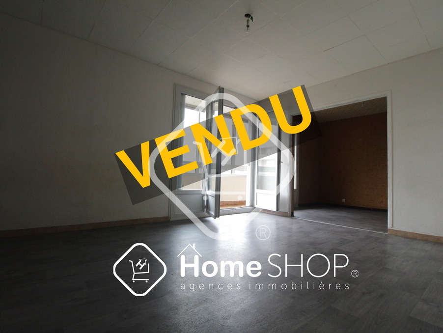 Appartement SEPTEMES LES VALLONS  155 000  �