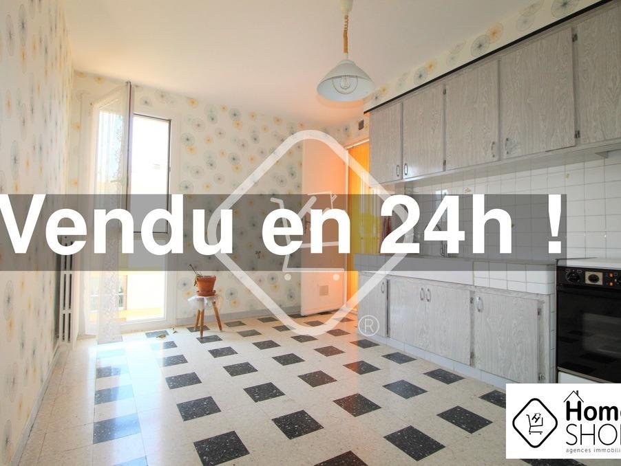 Appartement LES PENNES MIRABEAU  172 000  �