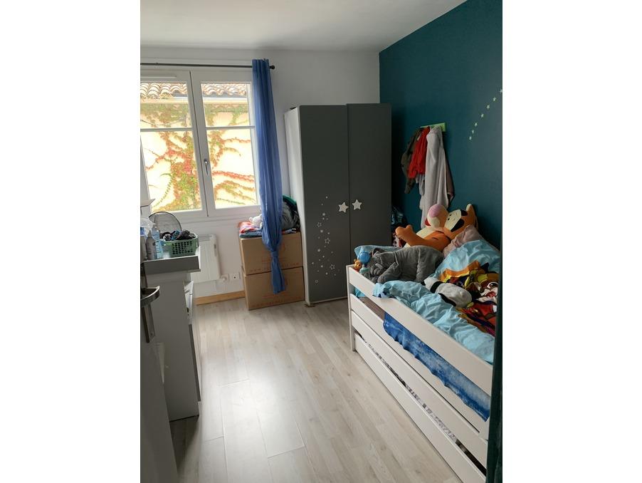 Offre 5776 - Photo 2