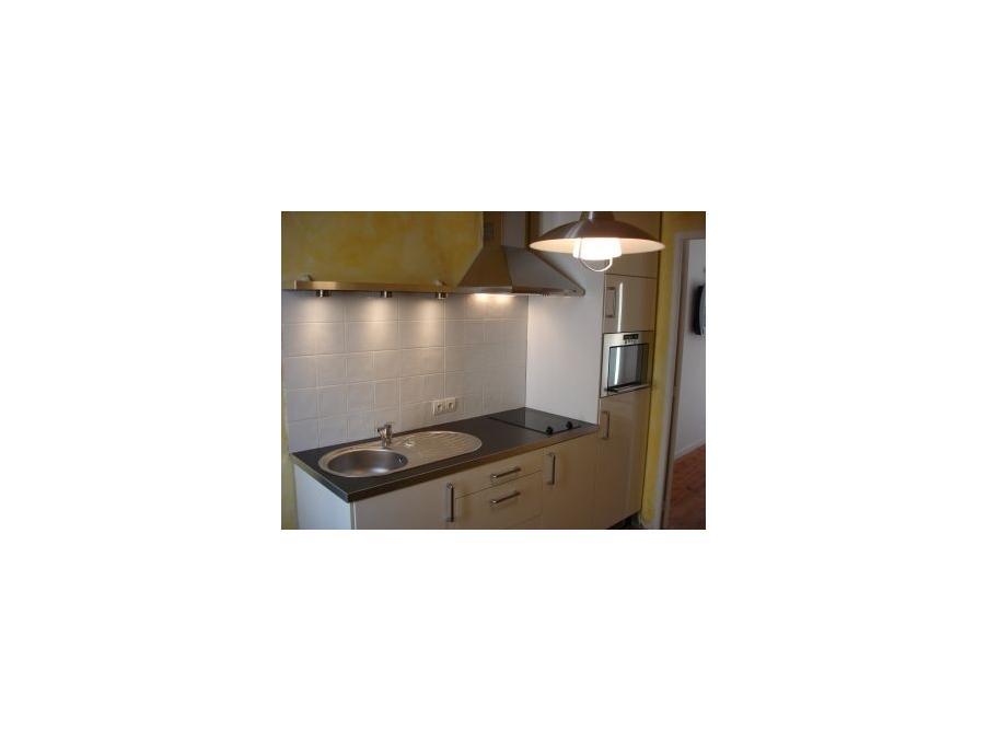 Location appartement lyon 25 m 280 - Ustensiles de cuisine lyon ...