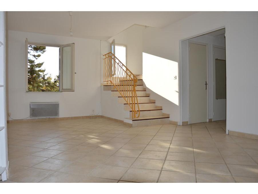 achat maison bouc bel air 160 m 6 pi ces 449000. Black Bedroom Furniture Sets. Home Design Ideas