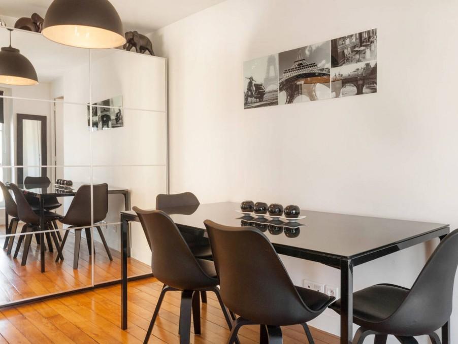 Location appartement meubl saint germain en laye - Location appartement meuble saint germain en laye ...