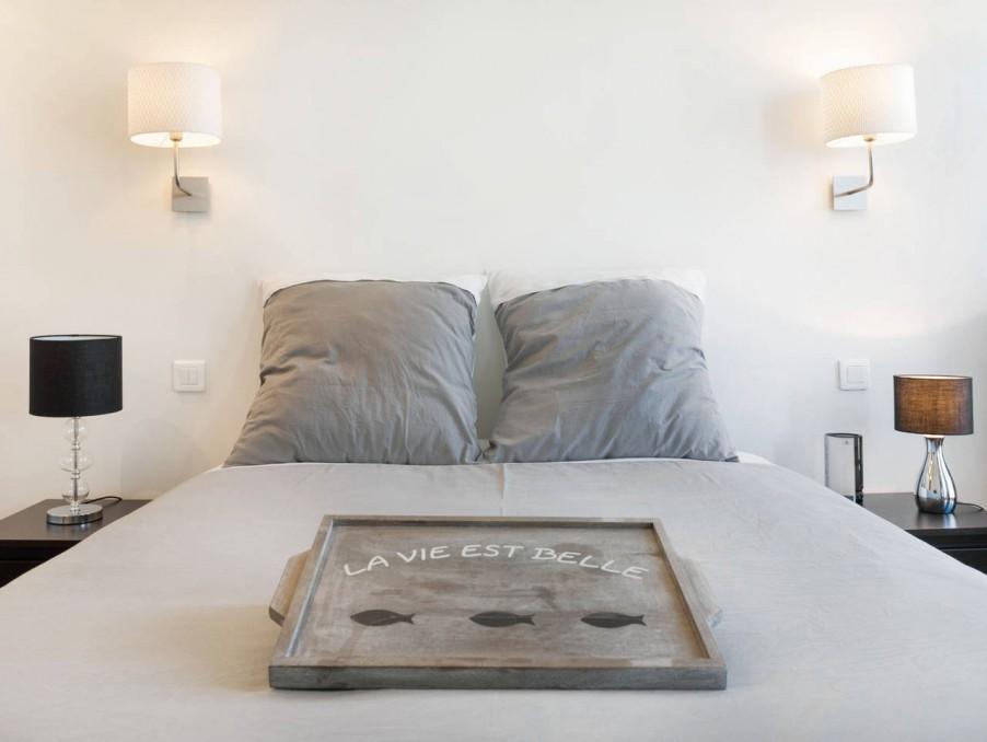 Location appartement meubl saint germain en laye for Appartement atypique saint germain en laye