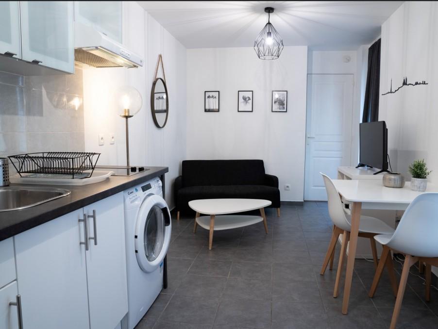 locations maisons de vacances Saint Germain en Laye (Yvelines 78)