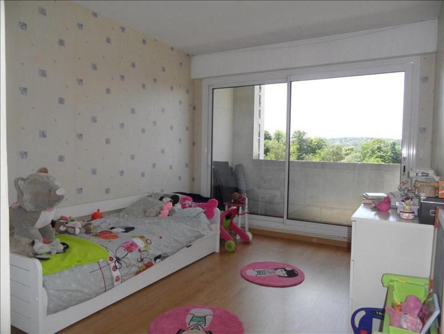 louer appartement montpellier 76 m t3 600. Black Bedroom Furniture Sets. Home Design Ideas