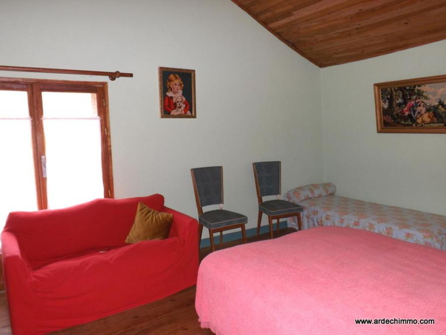vends maison la souche 100 m 5 pi ces 69500. Black Bedroom Furniture Sets. Home Design Ideas