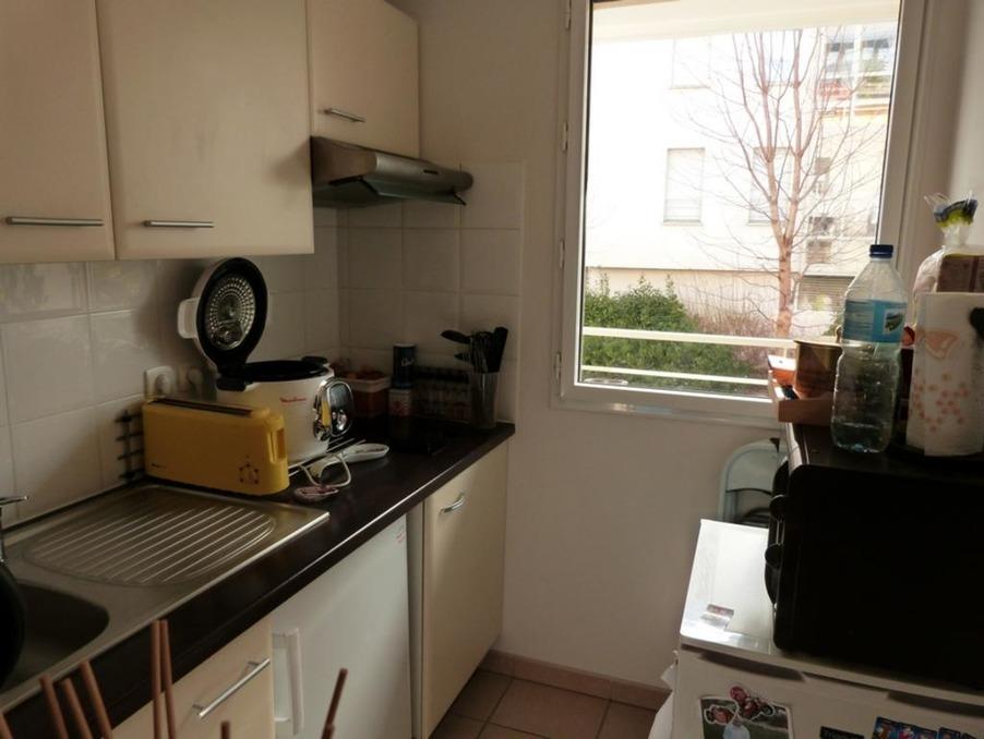 Vente appartement toulouse 43 m t2 146500 for Appartement atypique toulouse vente