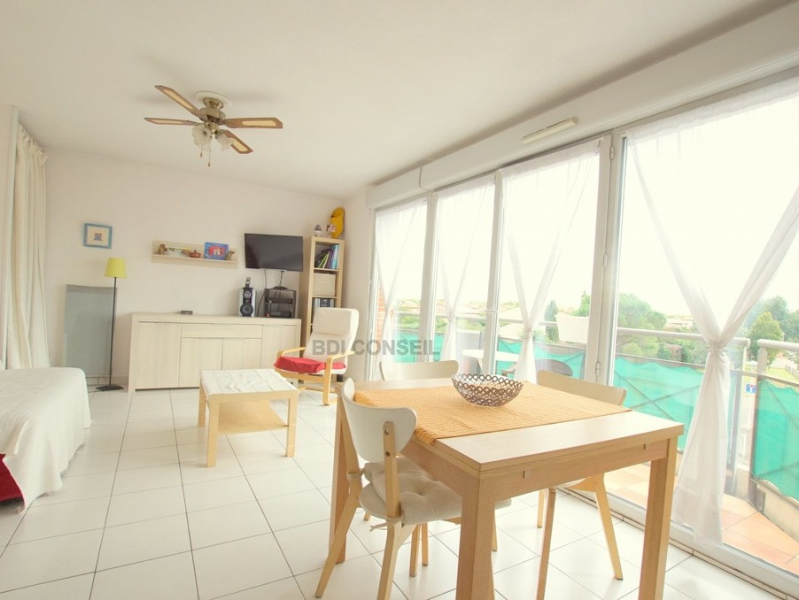 Appartement Tournefeuille  115 000  �