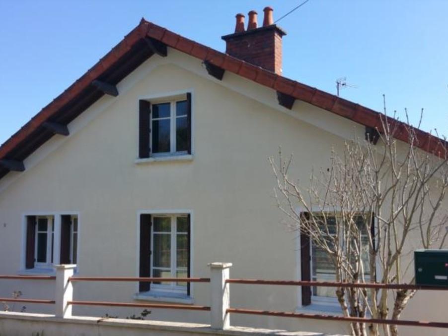 Achat maison decazeville 95 m 5 pi ces 68000 for Achat maison 95