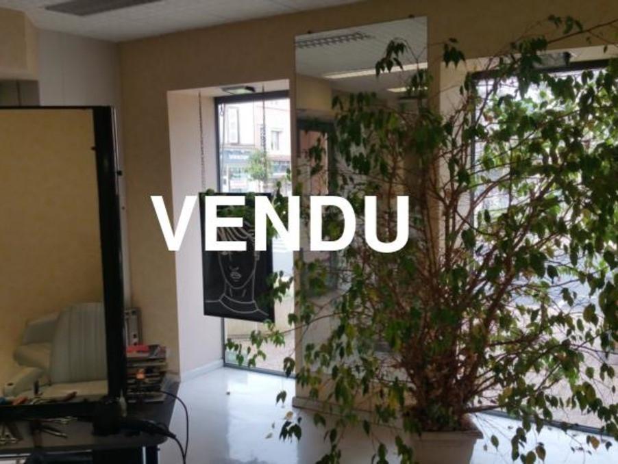Location Appartement Decazeville
