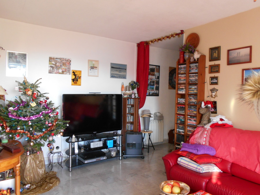 Acheter appartement menton 65 m t3 239000 for Acheter maison menton