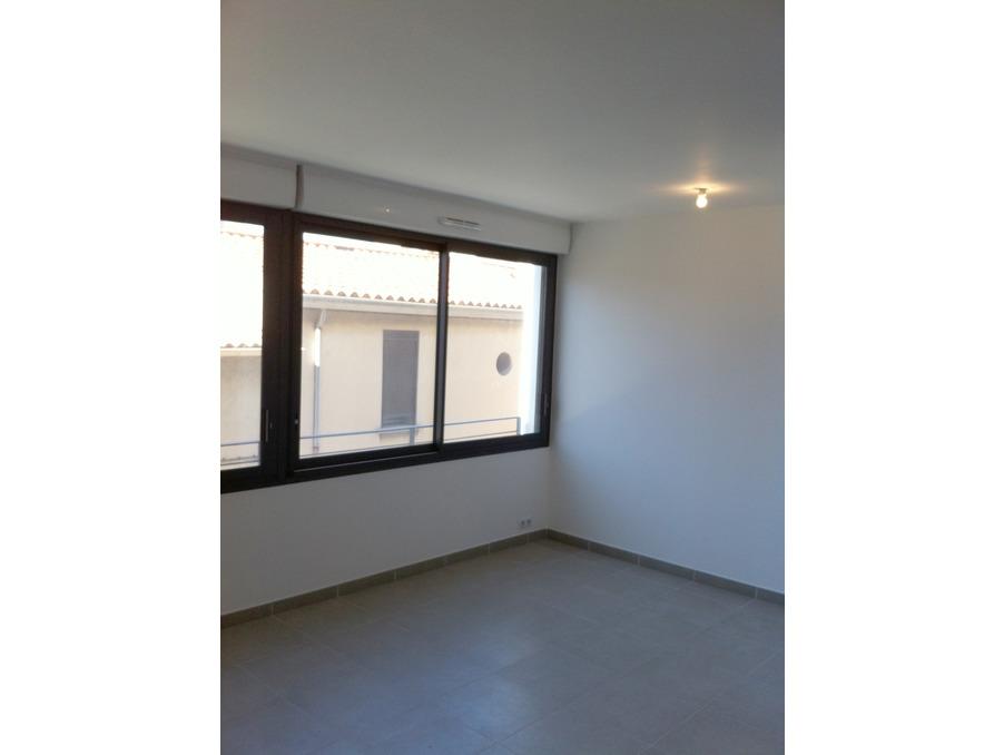 Achat maison marseille 7eme arrondissement 31 9 m 2 for Achat maison 31