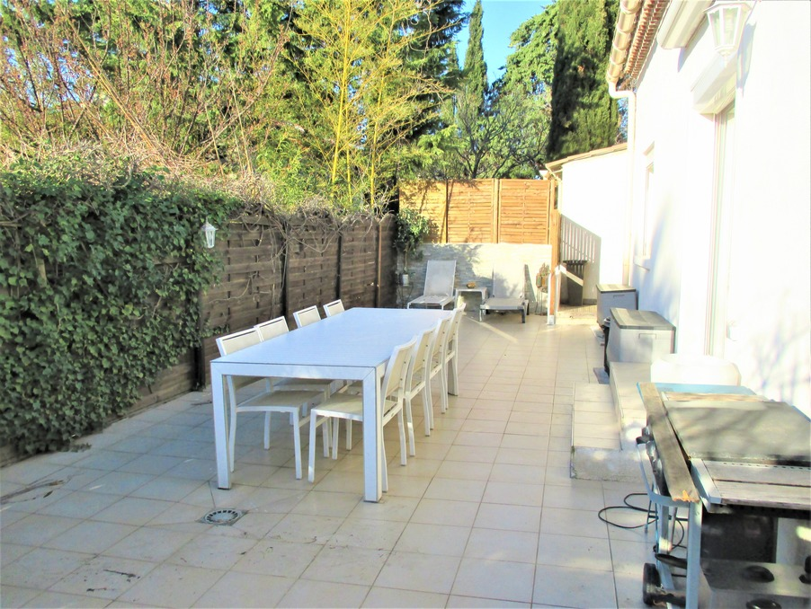 Acheter appartement marseille 12eme arrondissement 74 m for Piscine 12eme