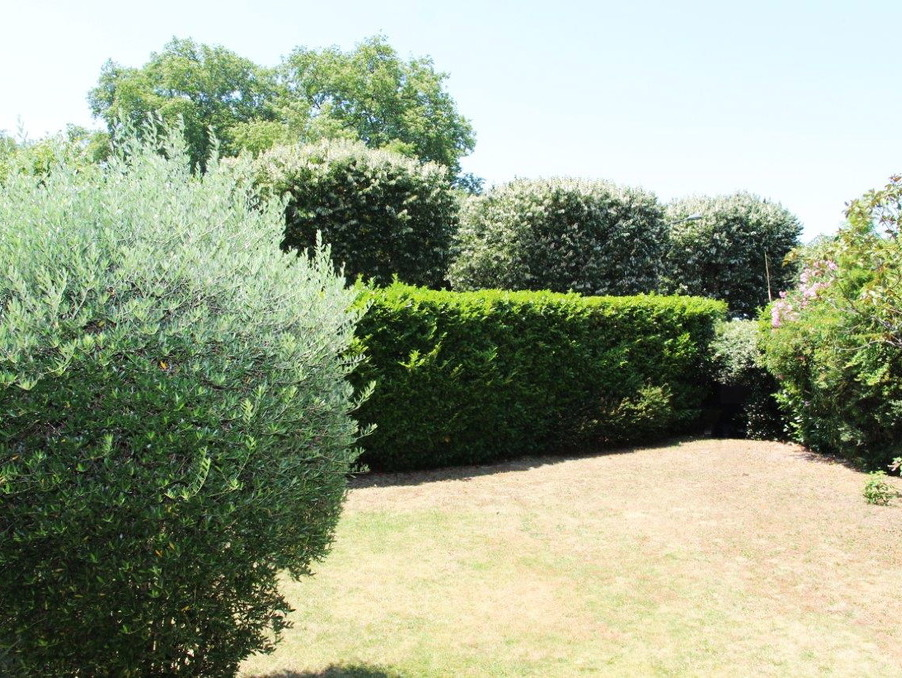 Appartement TOULOUSE 1 250 000  �