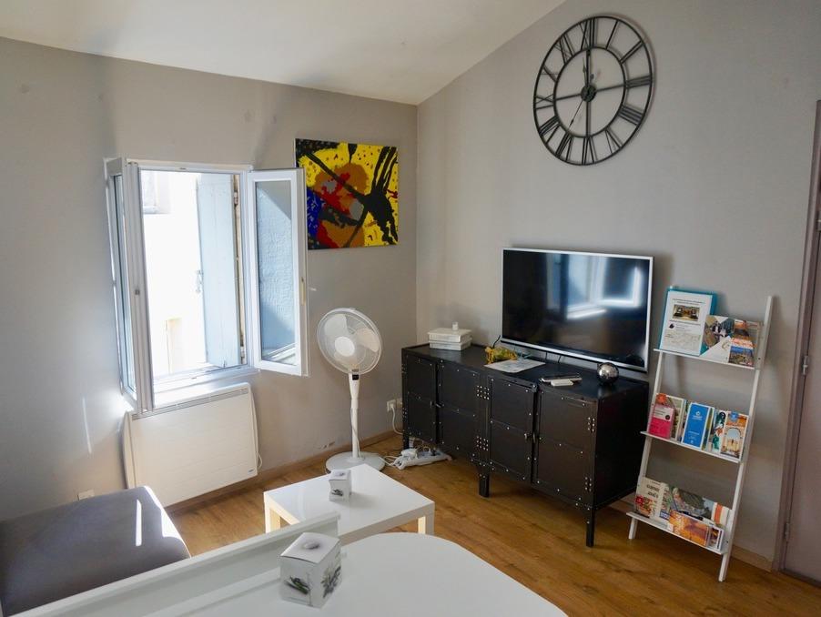 Appartement MONTPELLIER  105 000  �