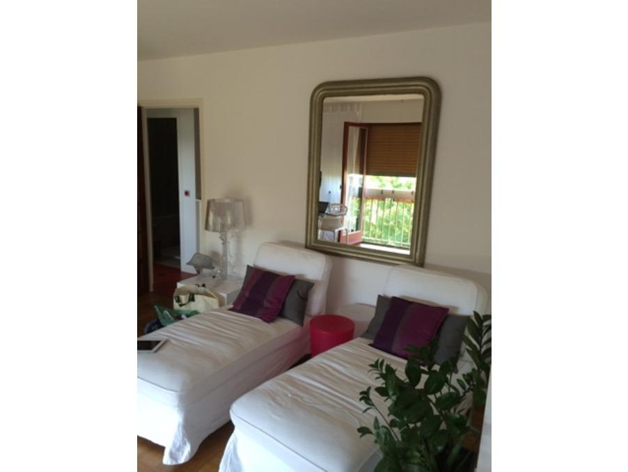 loue appartement fontenay sous bois 40 m t1 890. Black Bedroom Furniture Sets. Home Design Ideas