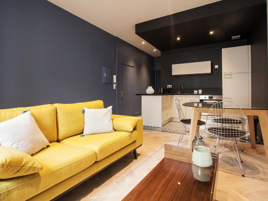 Appartement MONTPELLIER  189 000  �