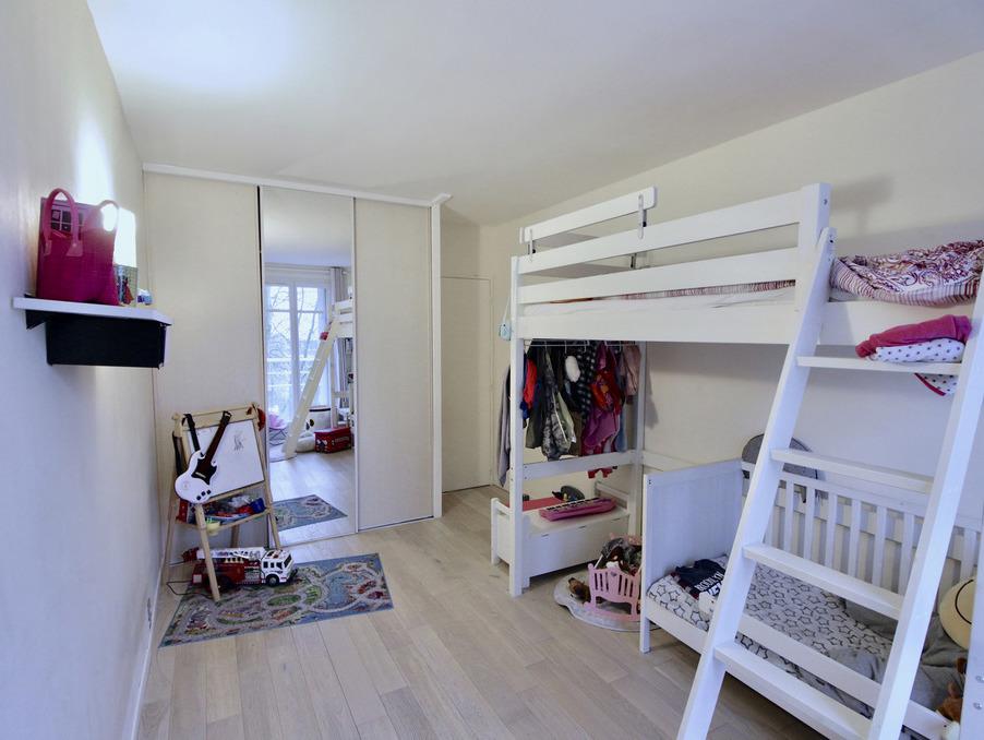 Prix immobilier rueil malmaison pices m with prix for Appartement atypique rueil malmaison