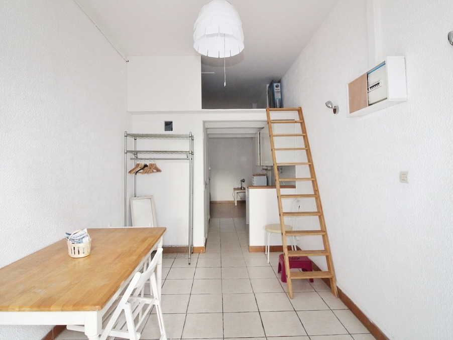 Appartement HYERES  244  �