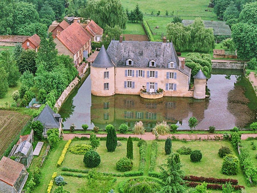 Chateau LE MANS 1 680 000  �