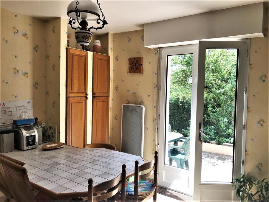 achat maison noisy le grand 154 m 7 pi ces 510000. Black Bedroom Furniture Sets. Home Design Ideas