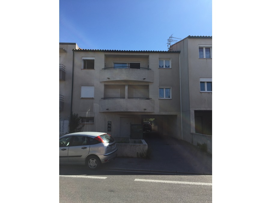 Appartement PERPIGNAN  194 500  �