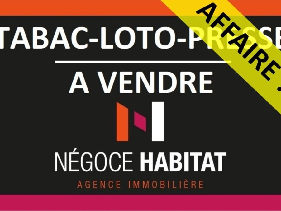 Local istres  380 000  �