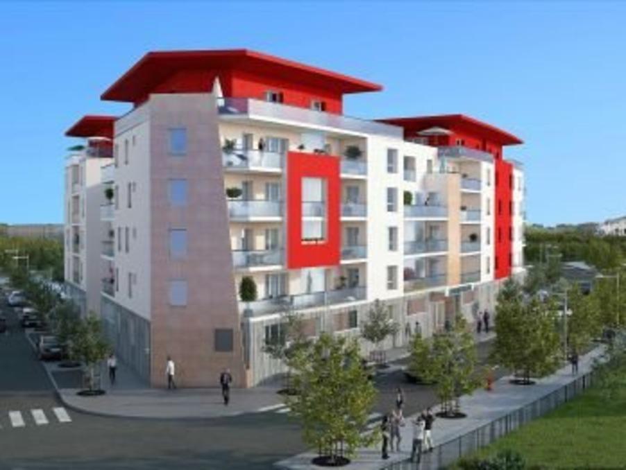 Appartement Nîmes  135 000  �