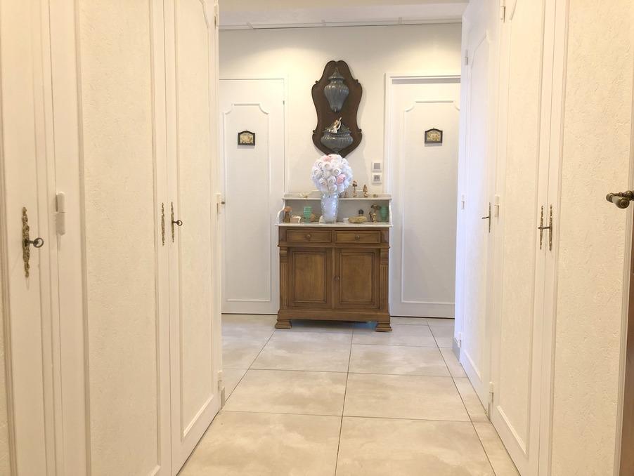 Vente Appartement Dijon 95 M T5 149000
