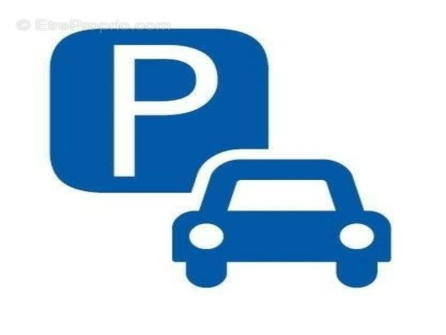 Parking MONTPELLIER 33 000  �