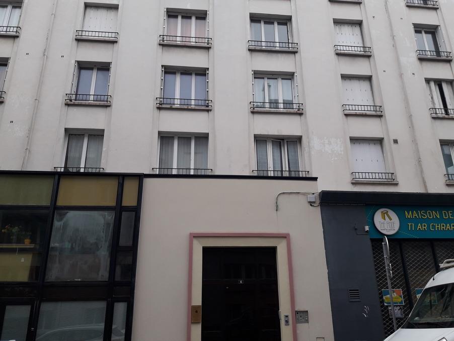 Appartement BREST 81 750  �