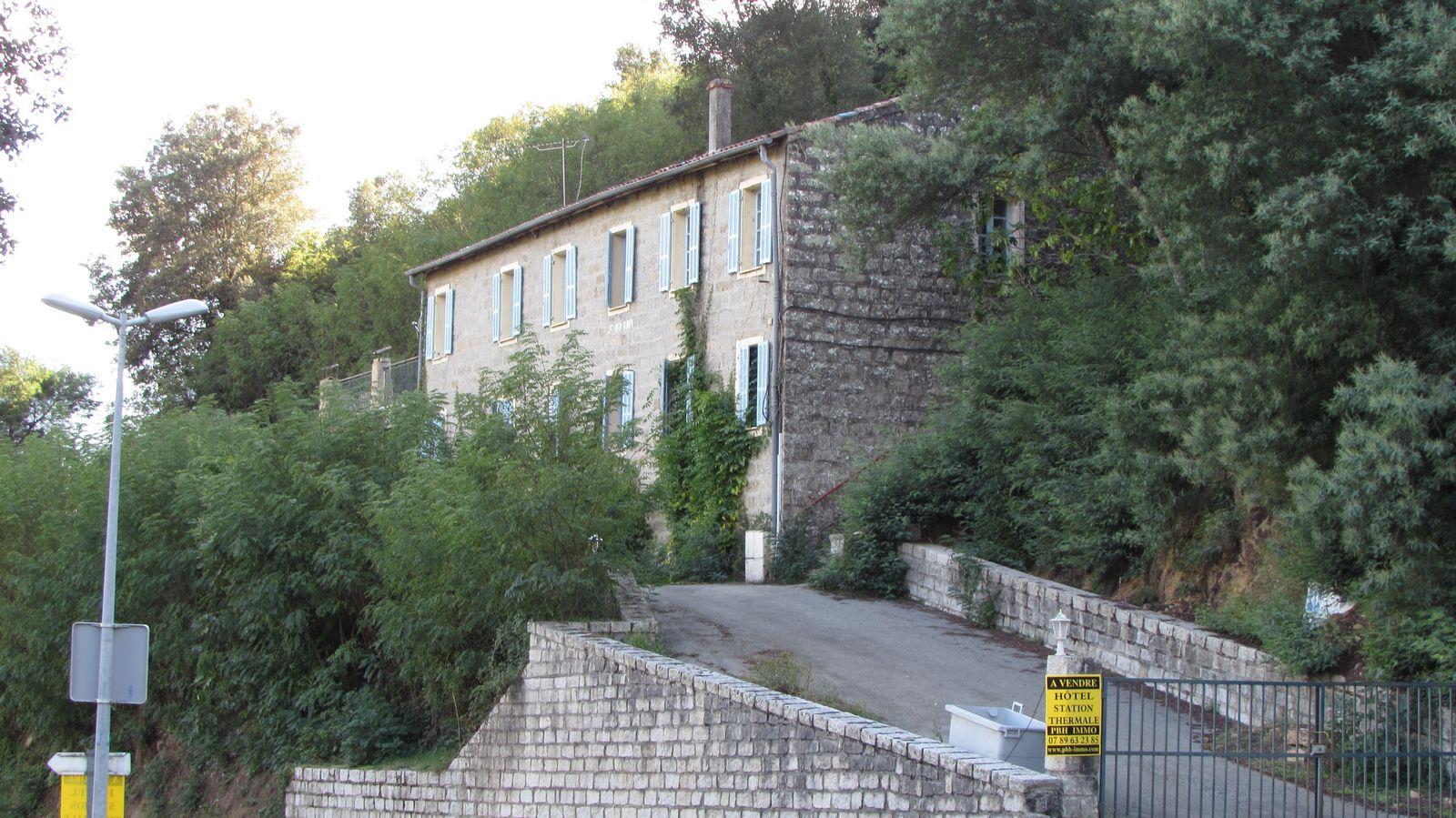 location maison ajaccio 20000 20090 immobilier ajaccio