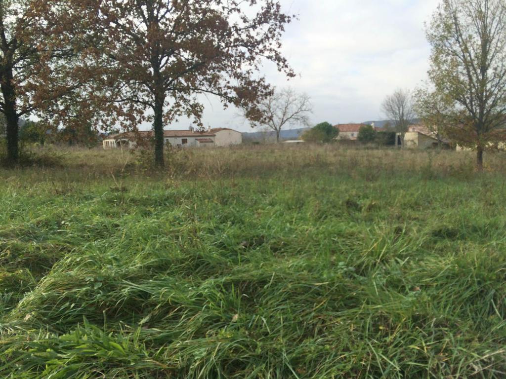 vente terrain Douelle Douelle 46140