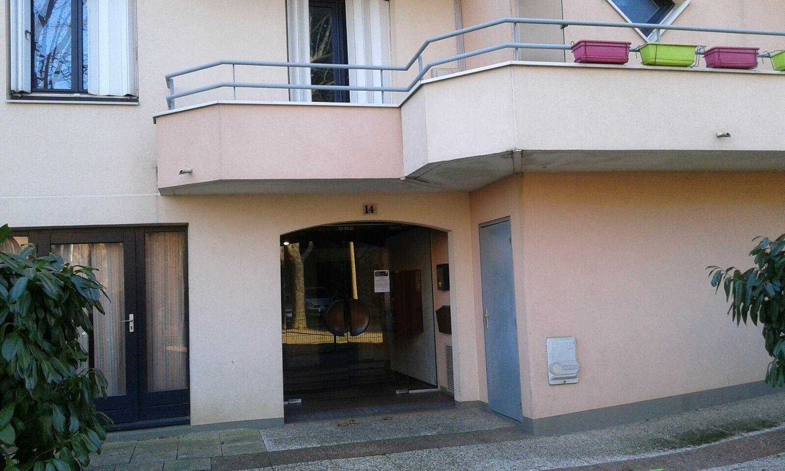 vente appartement 4 pièces EVRY 91000