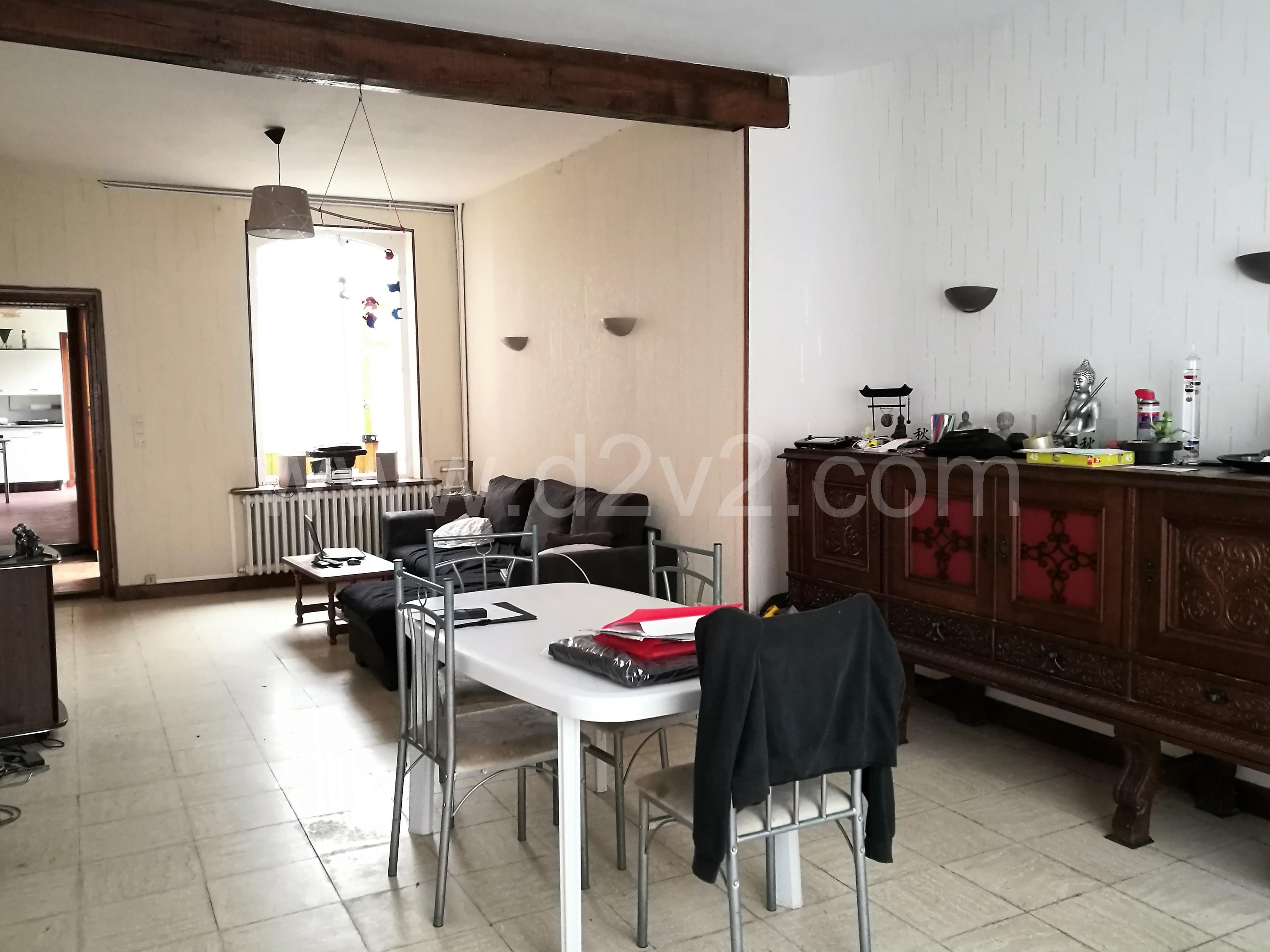 annonce vente maison f 232 re en tardenois 02130 138 m 178 141 000 992738364774