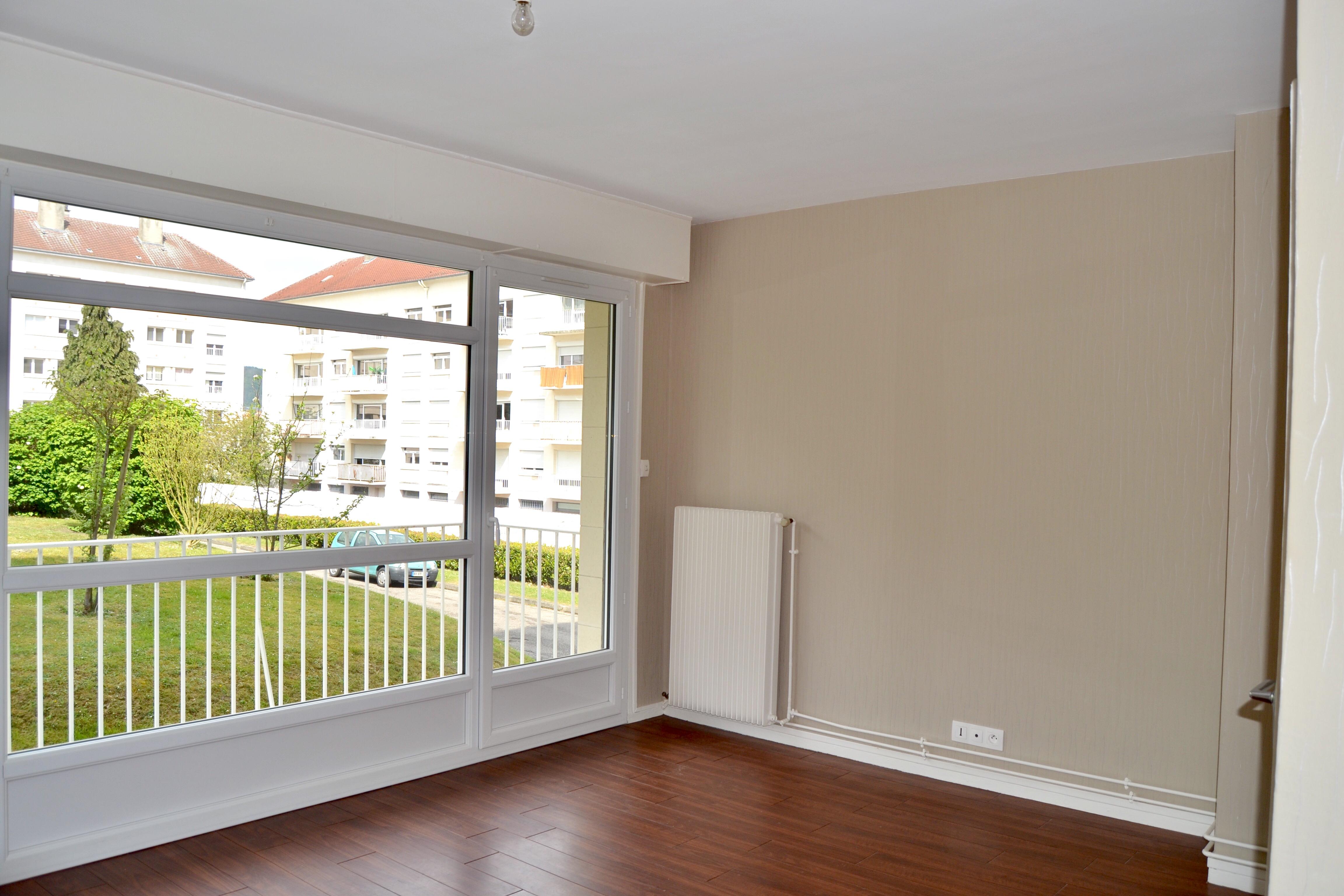 location appartement PETIT COURONNE PETIT COURONNE 76650