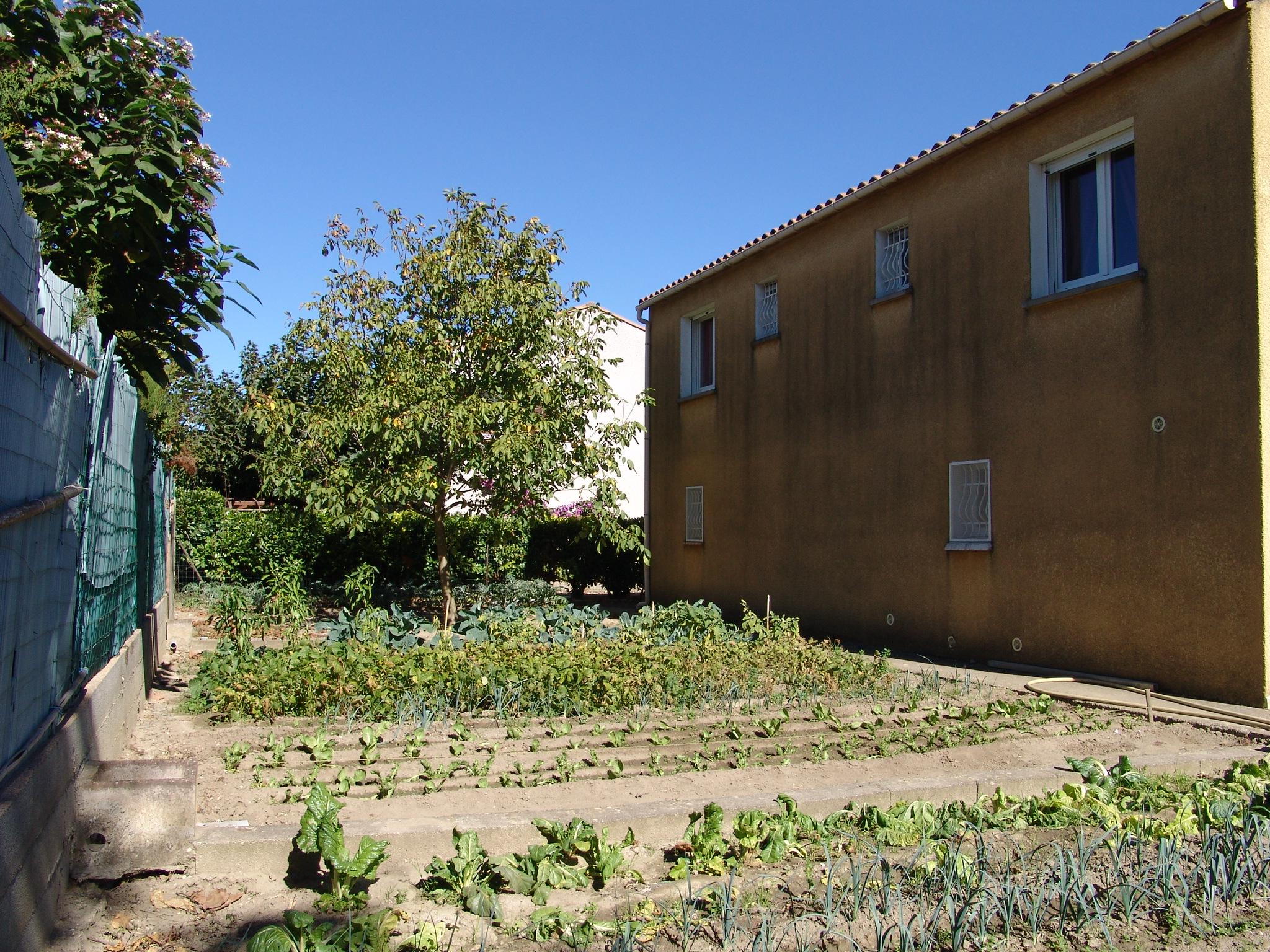 vente maison 7 pièces Carcassonne 11000