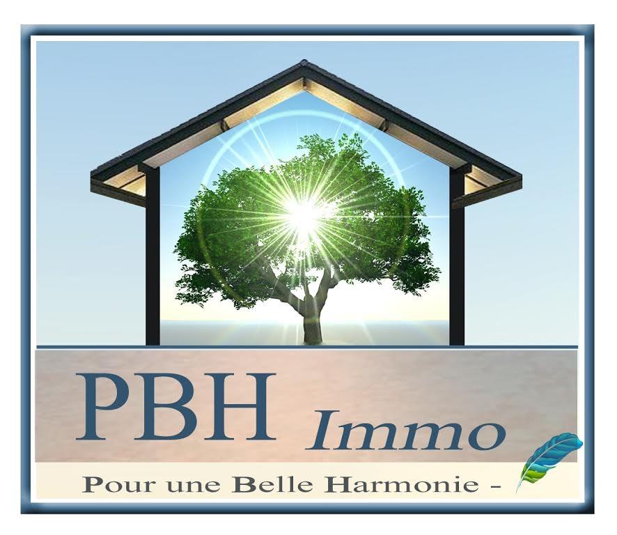 vente appartement 4 pièces LA BOURBOULE 63150