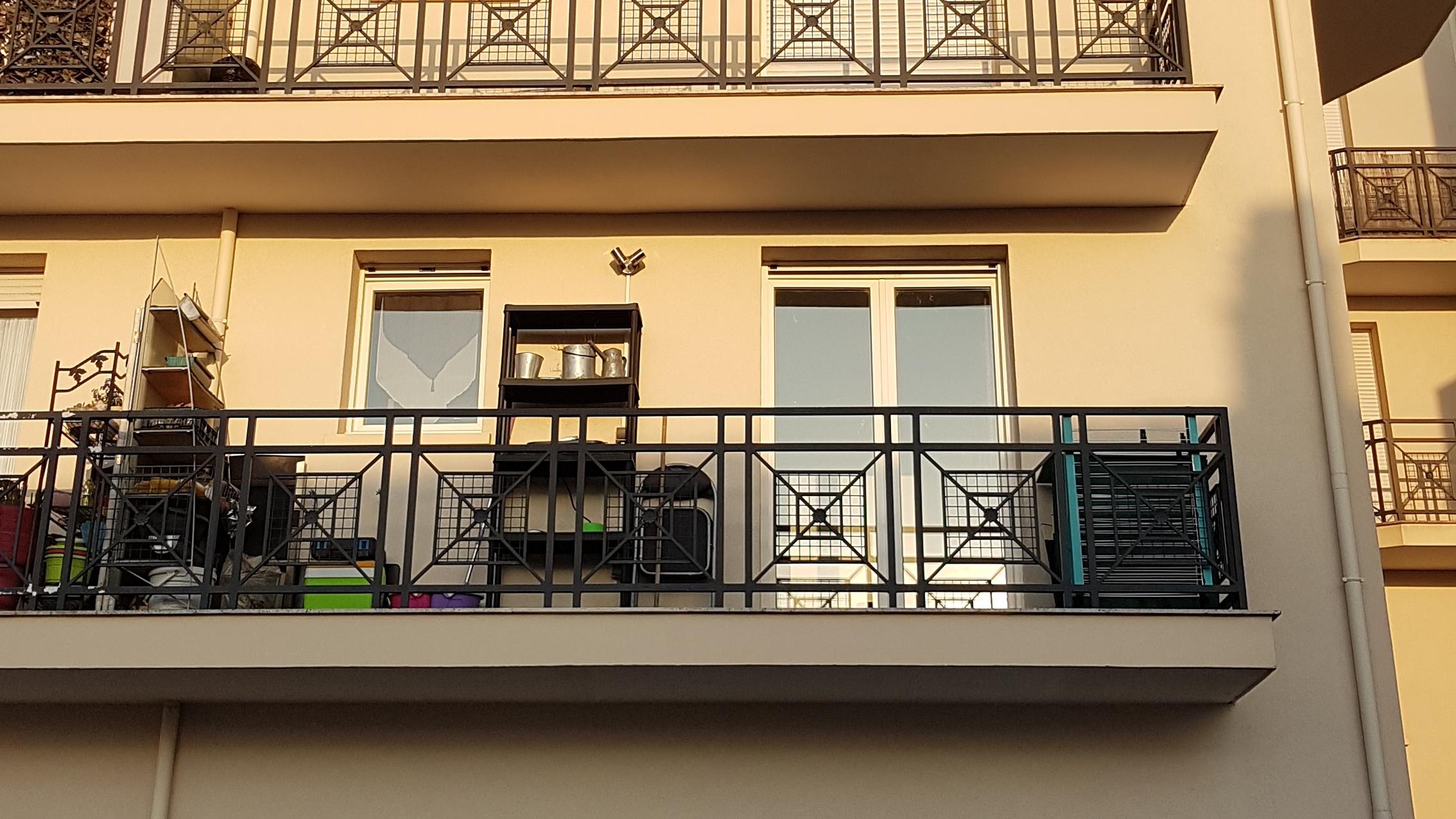 vente appartement 1 pièces Pontault combault 77340