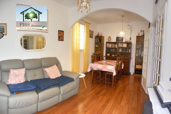 vente maison 6 pièces ARLES SUR TECH 66150