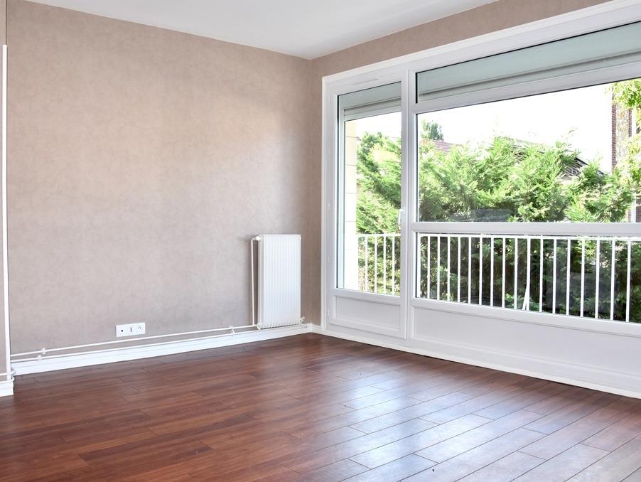 location appartement 3 pièces PETIT COURONNE 76650