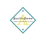 Agence AUXILIS IMMO