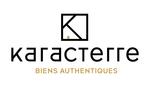 Agence KARACTERRE