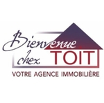 Agence BIENVENUE CHEZ TOIT